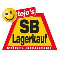 tejo's SB Lagerkauf Schwalmstadt