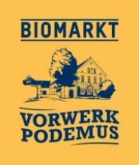 Vorwerk Podemus Klotzsche