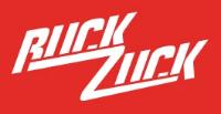 RuckZuck.biz Kamen