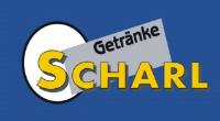 Getränke Scharl Schwandorf