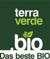 Terra Verde Taunusstein-Hahn