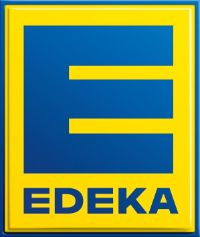 EDEKA Am Katharinenturm