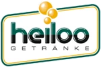 Heiloo Getränkemarkt Neumark