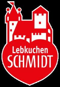 Lebkuchen Schmidt Nürnberg Hauptmarkt
