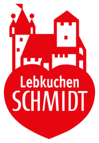 Lebkuchen Schmidt Frankfurt