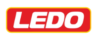 LEDO Supermarkt Ahrensfelde