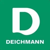 Deichmann Filiale Ludwigshafen