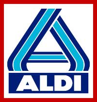Aldi-Nord Magdeburg