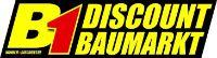 B1 Discount Baumarkt Berlin-Weißensee