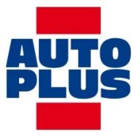 AUTOPLUS Filiale Rennerod