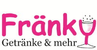 Fränky Getränkemarkt Erlangen