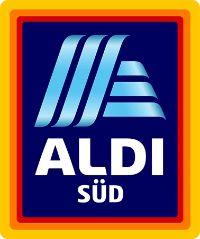 ALDI Süd Hof