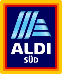 ALDI Süd Karlsruhe
