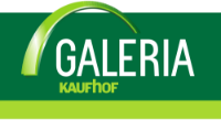 GALERIA Kaufhof Dortmund