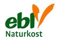 ebl-naturkost Filiale Hubland