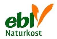 ebl-naturkost Filiale Heroldsberg