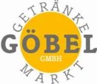 Getränke Göbel Würzburg