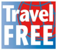 Travel Free Shop Hranice / Ebmath
