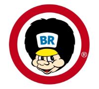 BR-Spielwaren Neumünster