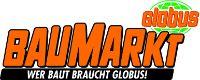 Globus Baumarkt Berlin Lichtenberg