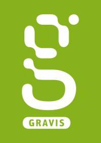 GRAVIS Filiale Duisburg im Forum