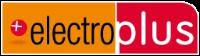 electroplus küchenplus Elektroland