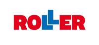 ROLLER Markt Berlin-Mahlsdorf