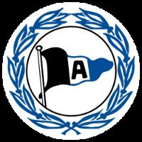 Arminia Bielefeld Fan- und Ticketshop