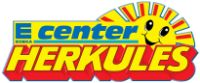 HERKULES E-Center Bad Vilbel