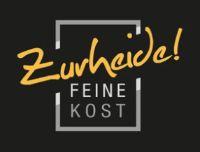 Zurheide Feine Kost - Getränkecenter
