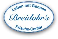 Breidohr´s Frische-Center Rösrath